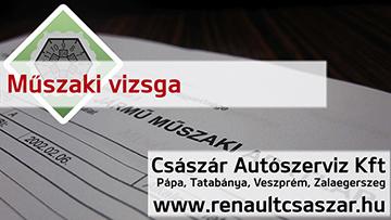 renaultcsaszarmuszaki-20200408