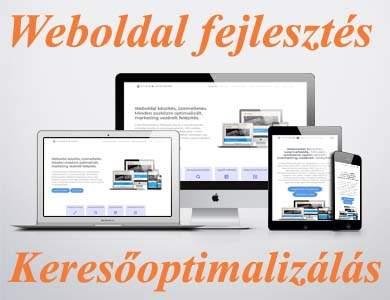 weboldaluzemeltetes-hirdetesjobbra-20201215