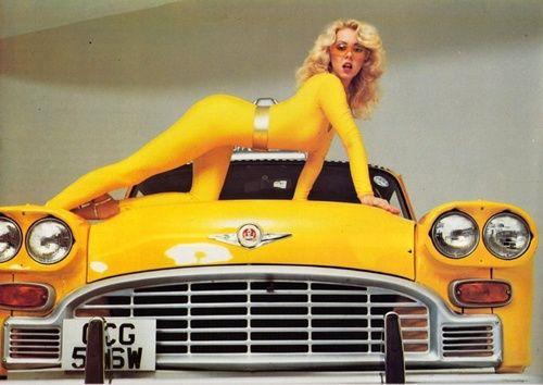 Taxifóliát okosan