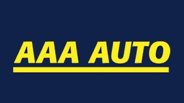 Autocentrum AAA Auto Kft