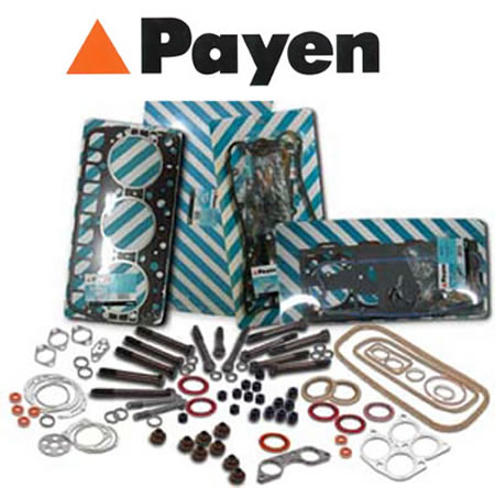 Payen®