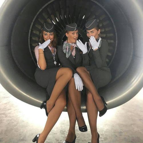 Boeing repülőgépek