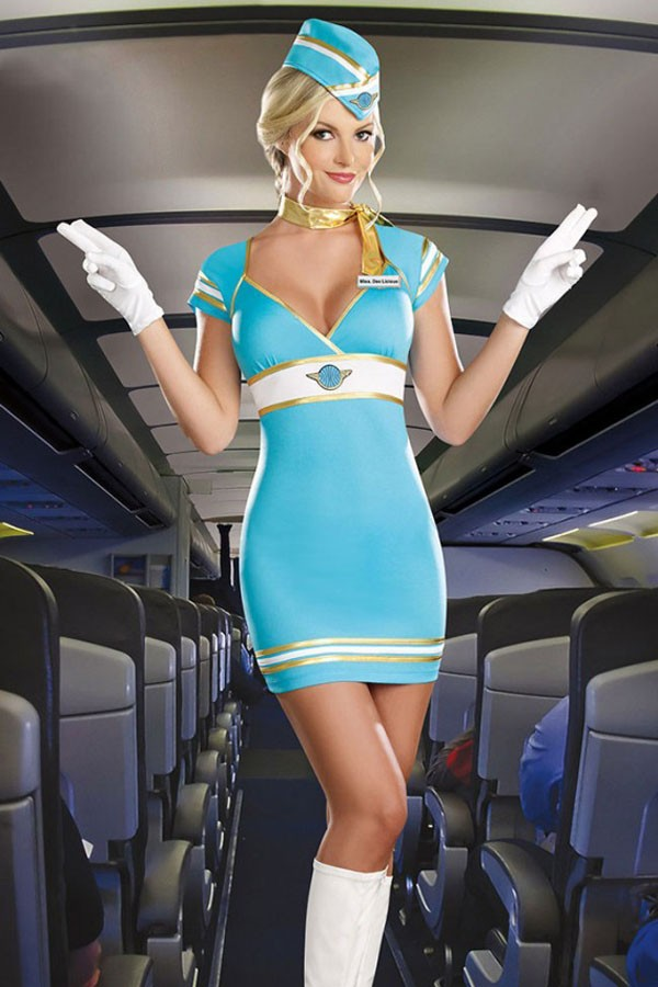 Lufthansa-csoport