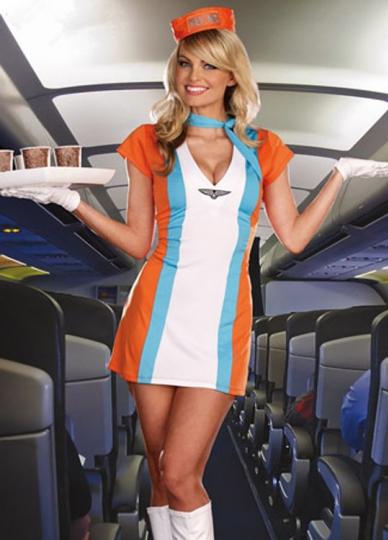 Légi utasok