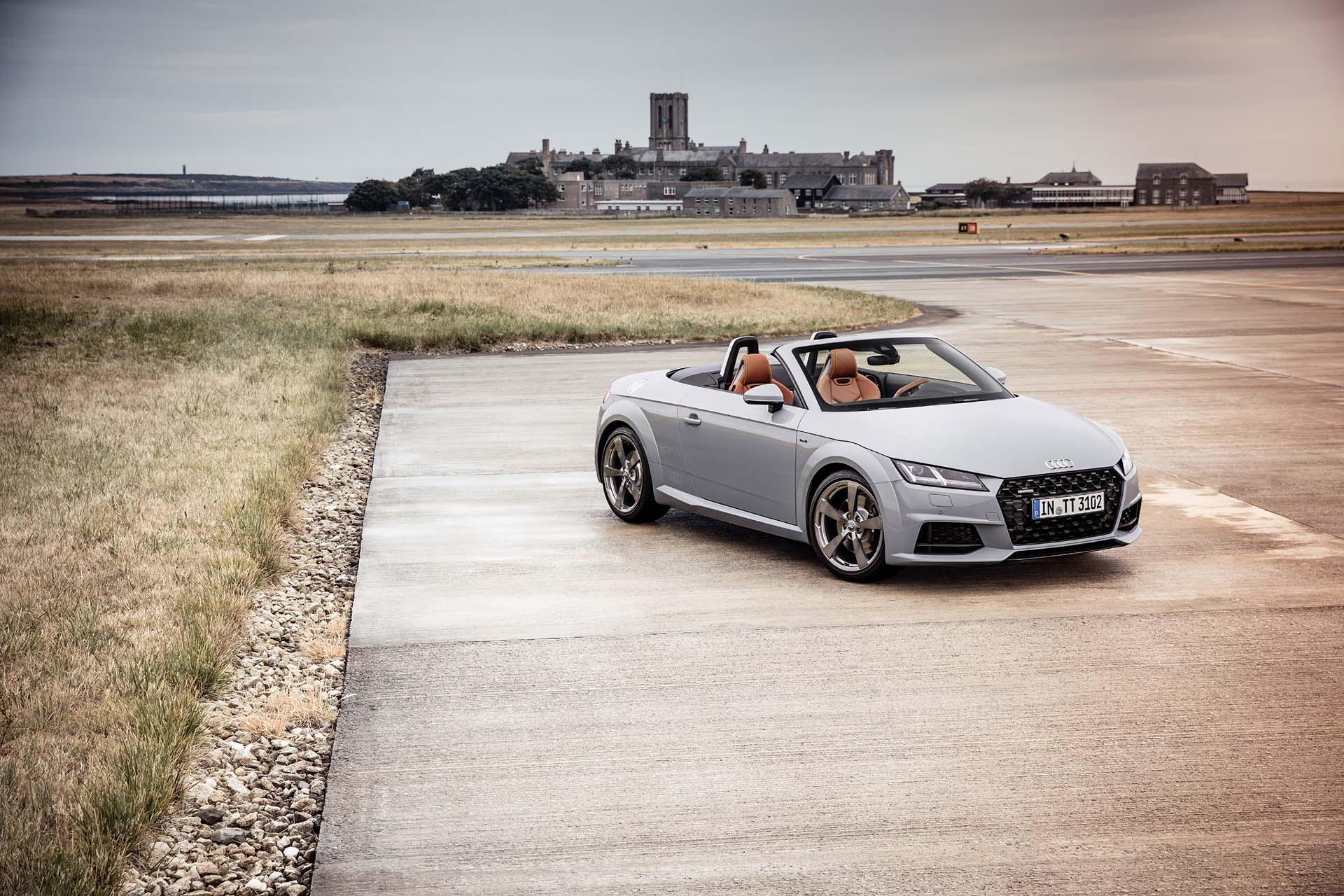 AudiTT20yearsedition1
