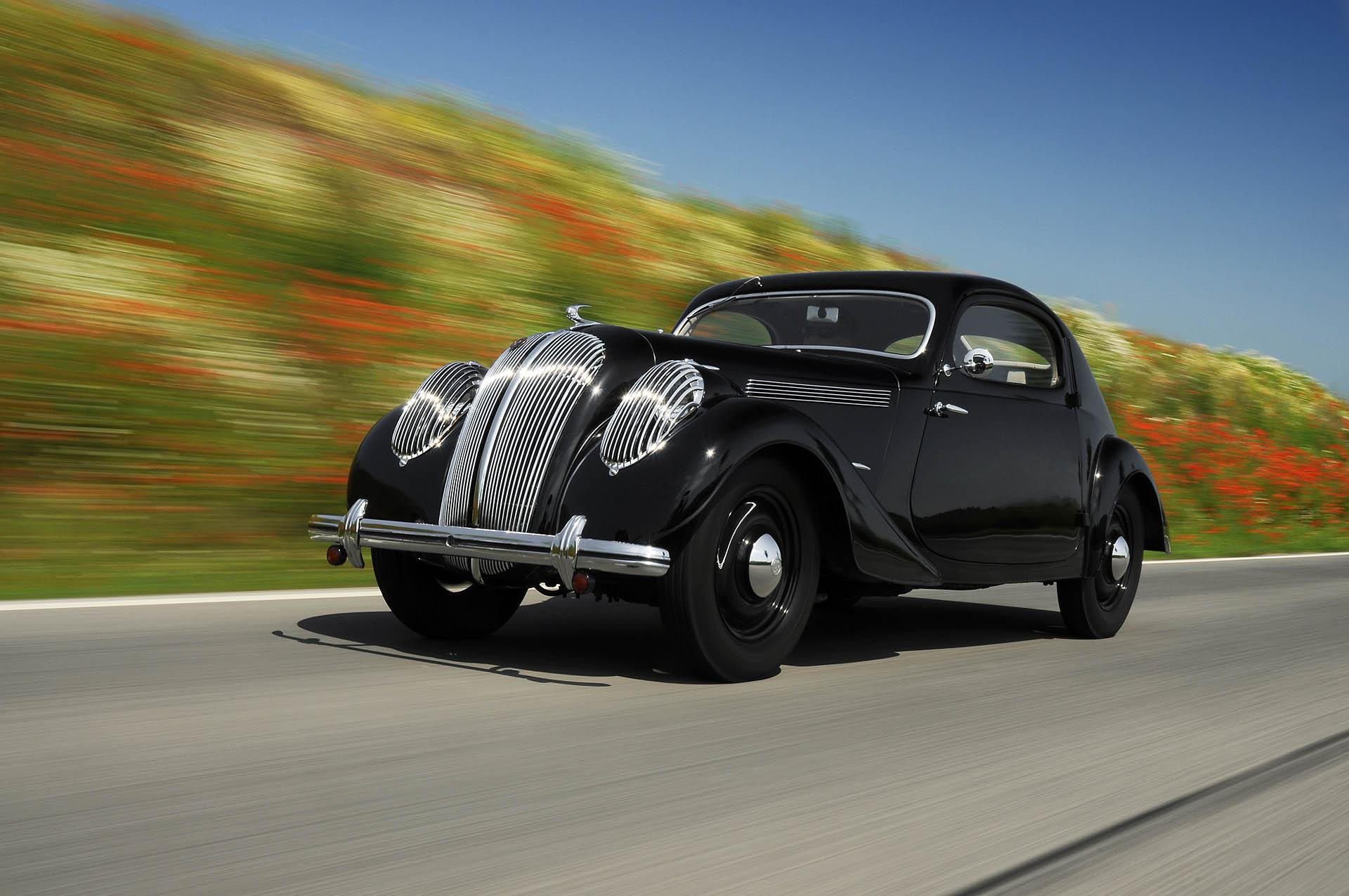 Škoda Monte Carlo modellek