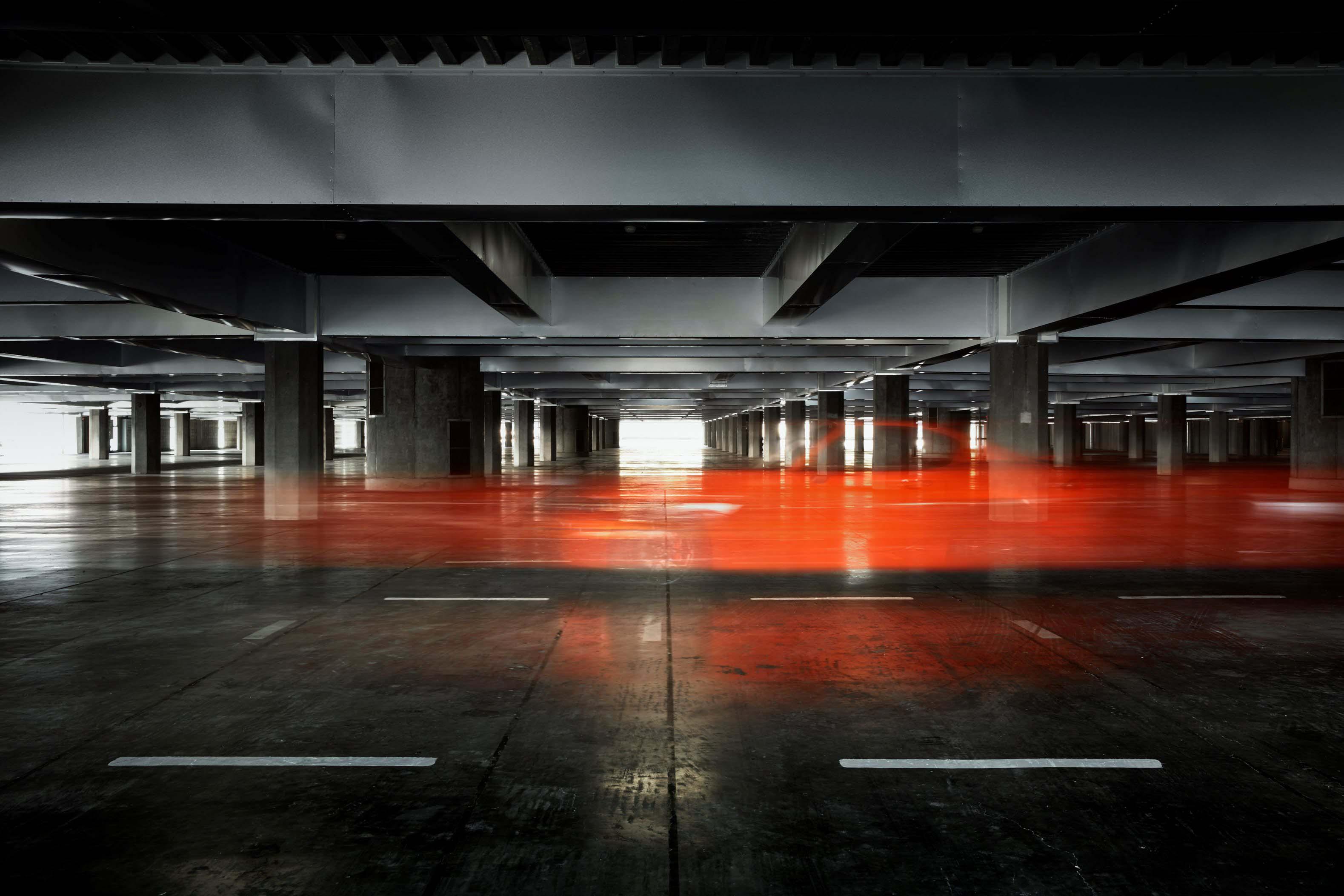 30. jubileumi Mazda MX-5