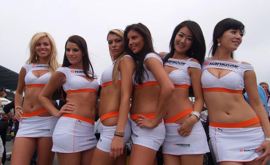 Super Racing Festival