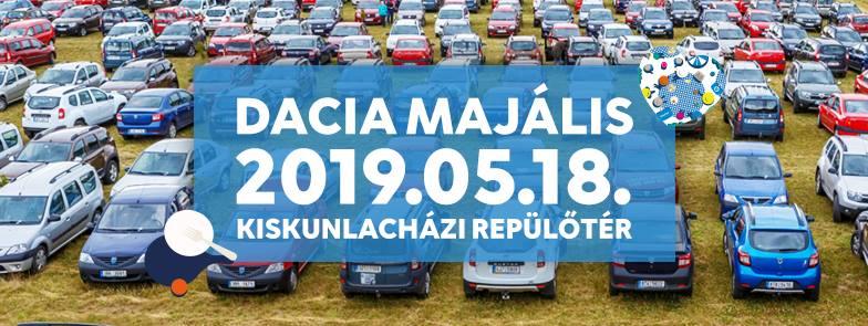 Dacia Fanok