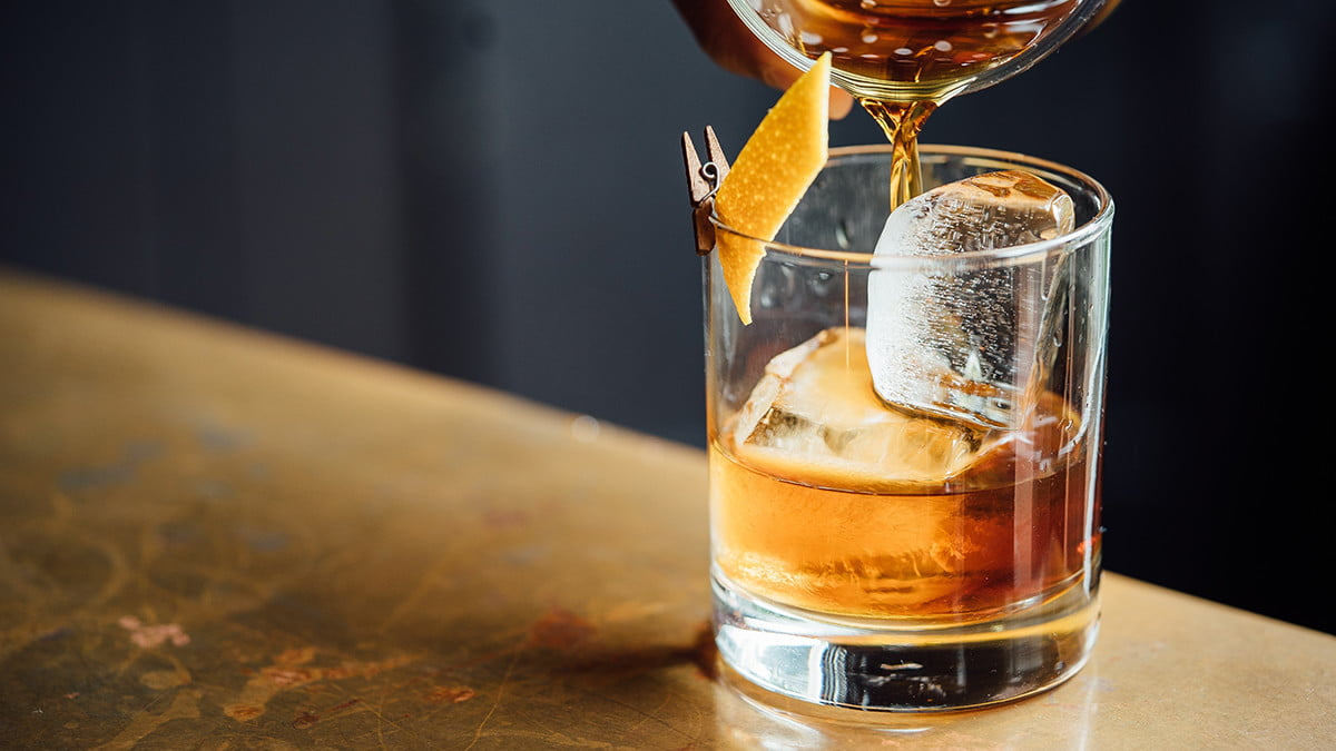 whiskey old fashioned1