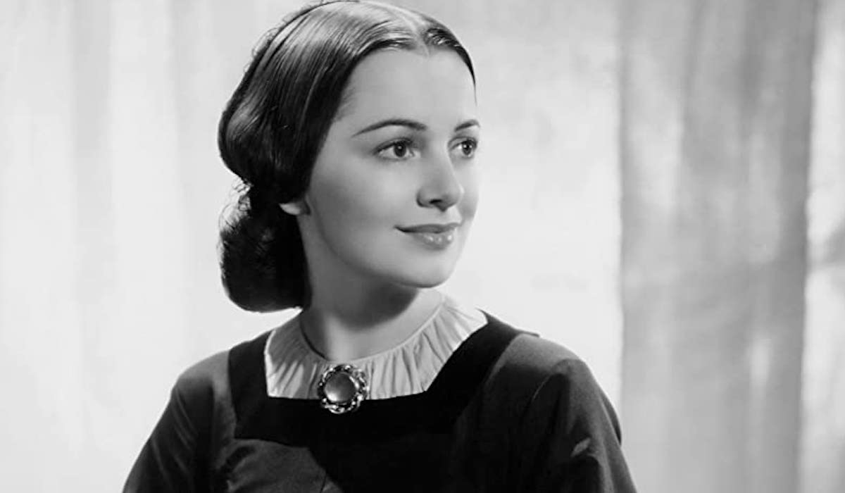 OliviadeHavilland3
