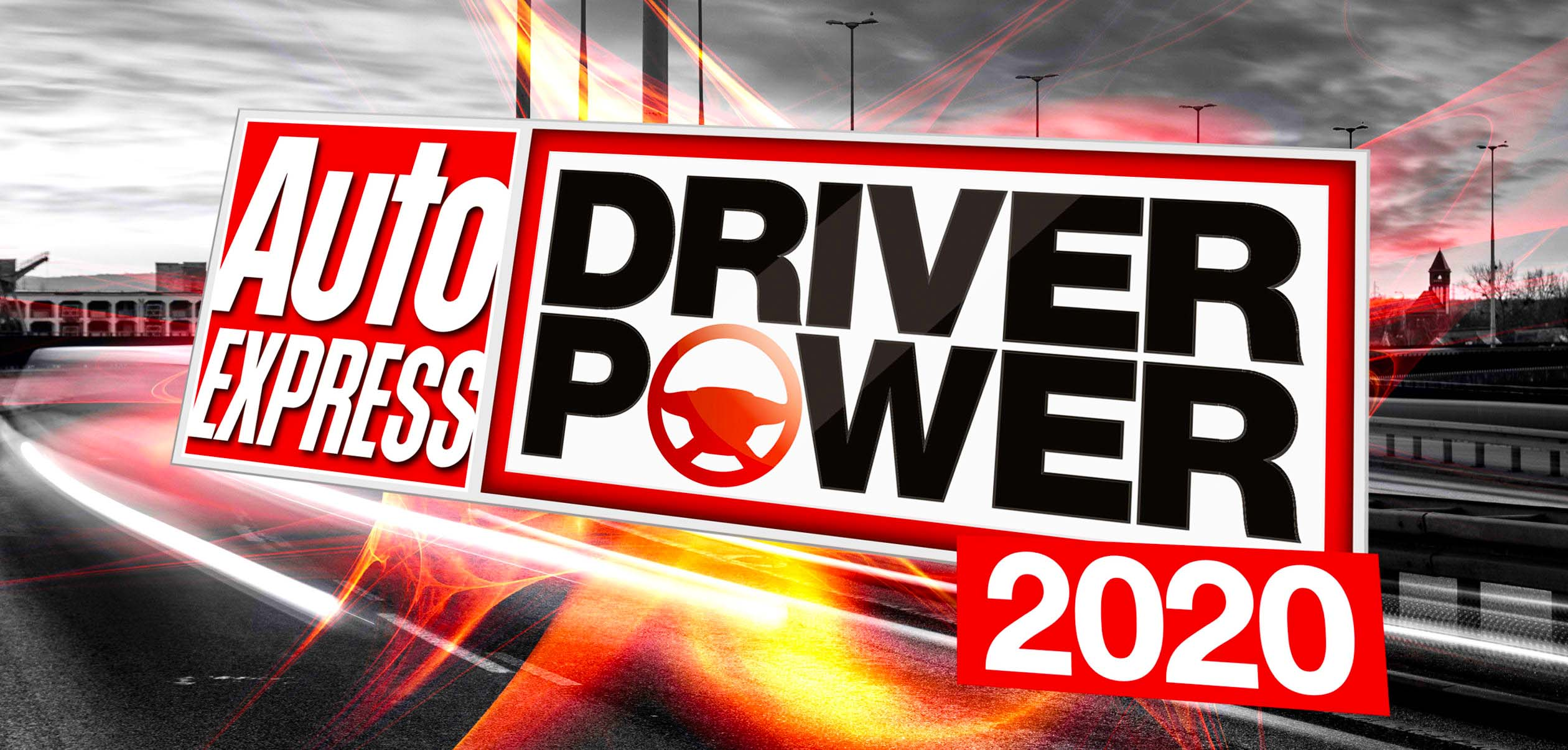 Driver Power 2020