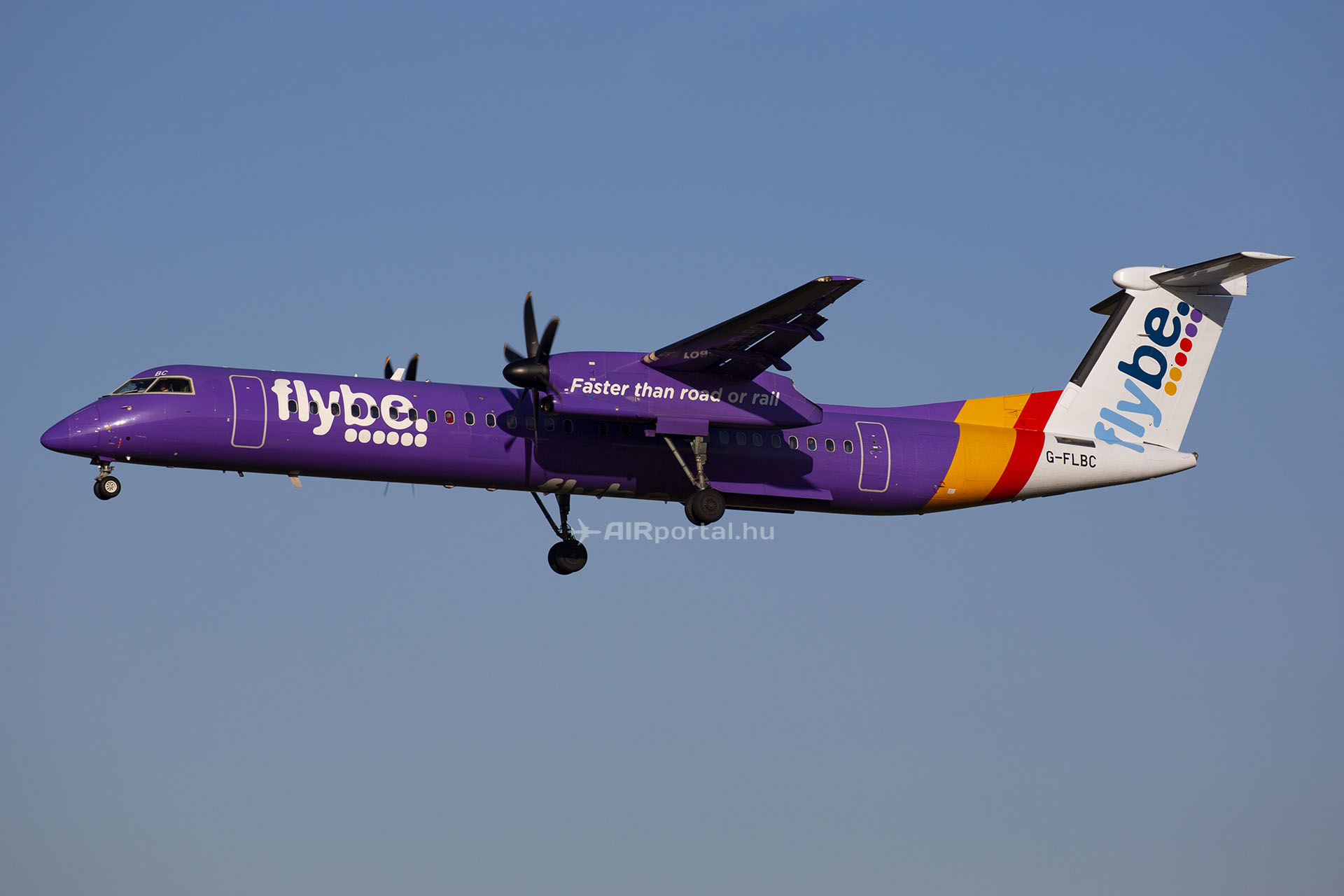 flybe1