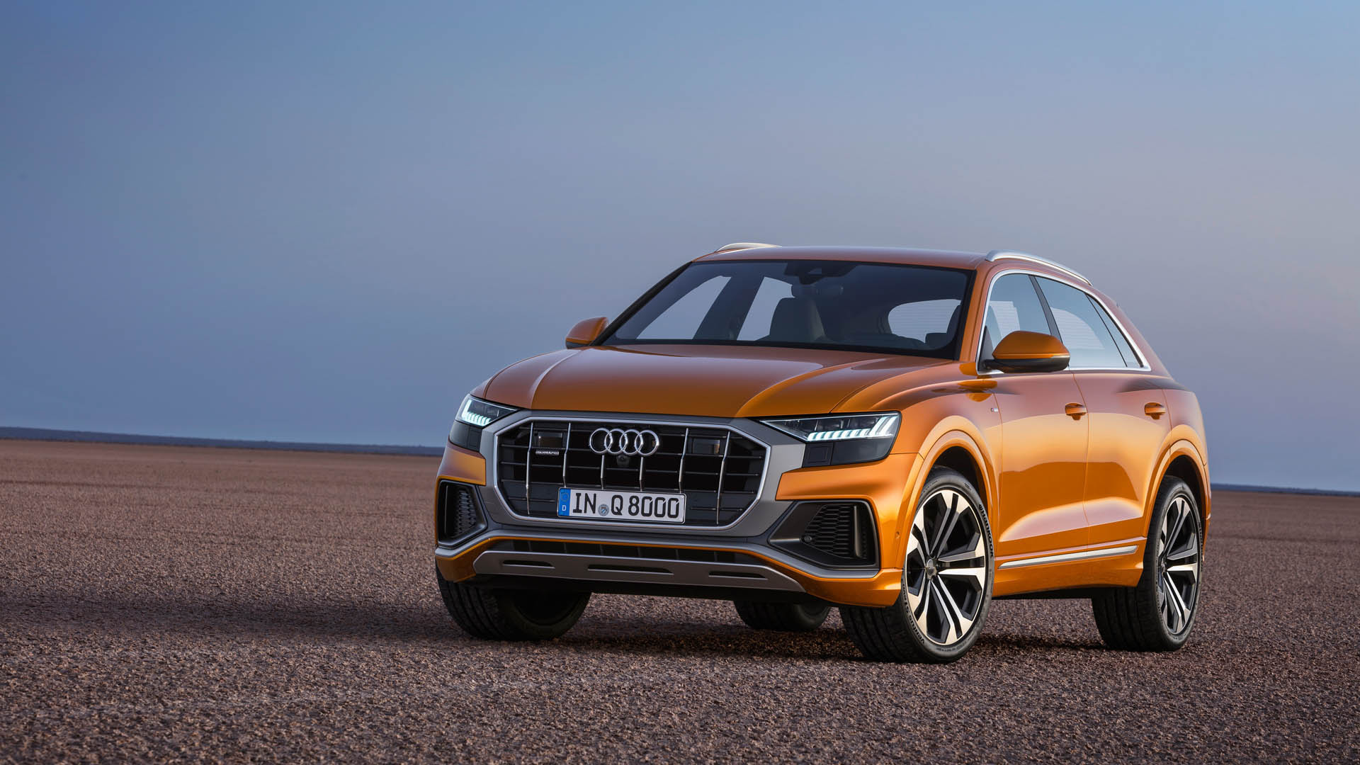 audiq8 2018cs