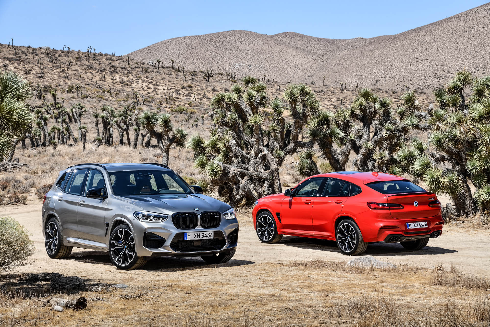 bmwx3x4mcompetition2019