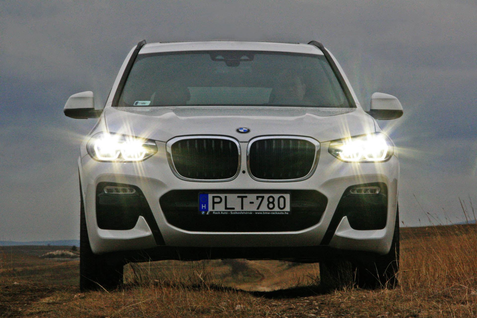 BMW Group Magyarország