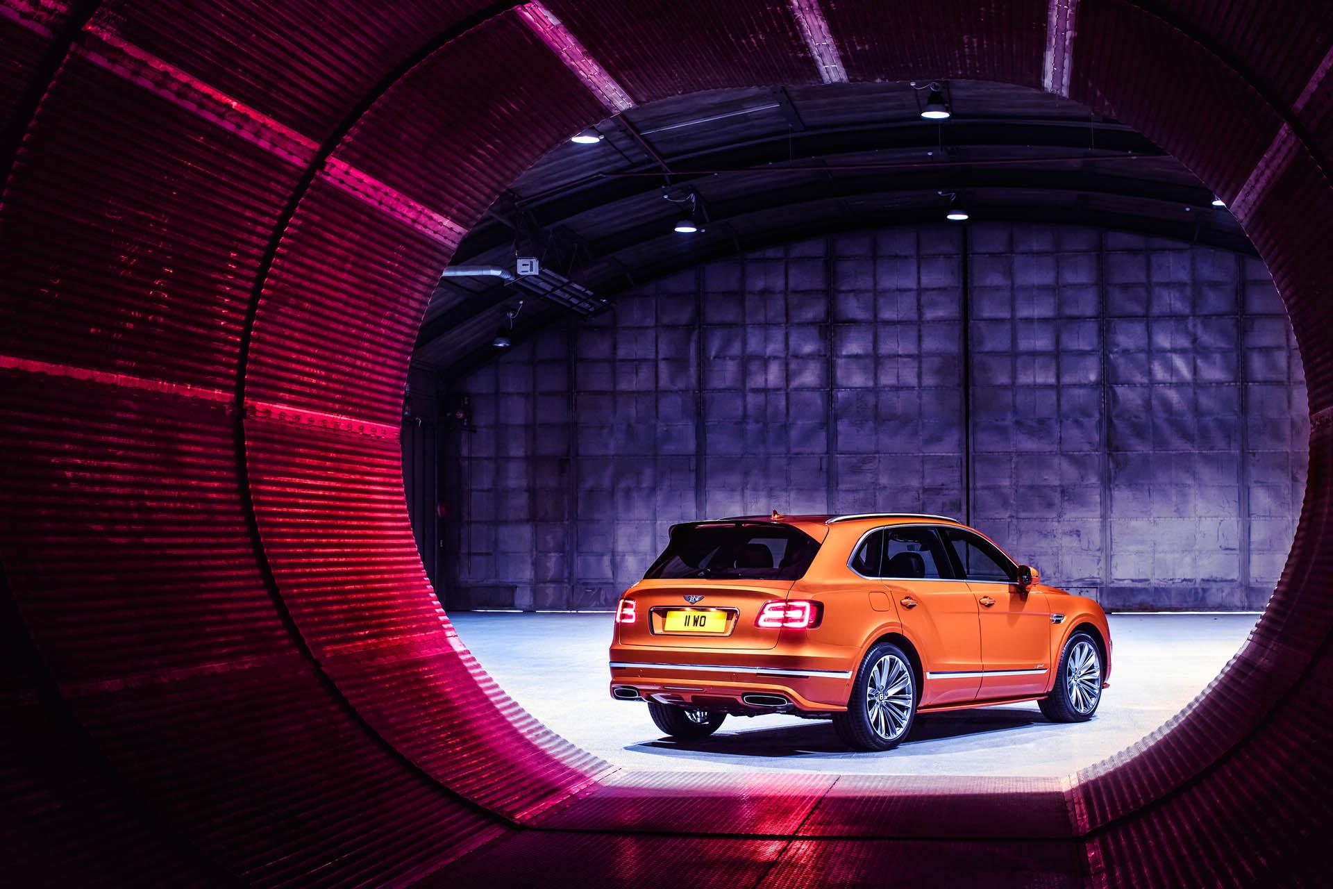 Európai új autó piac