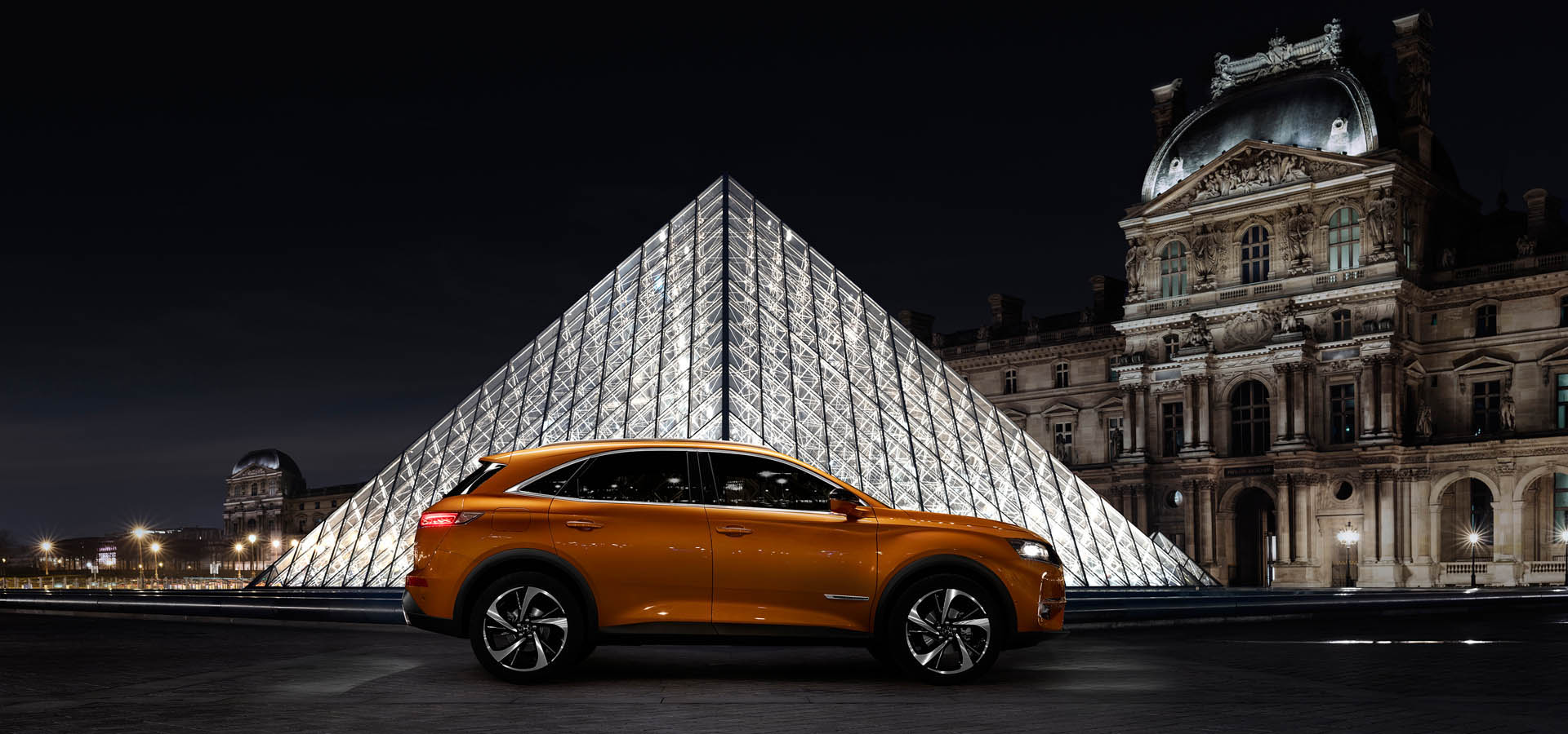 ds7crossback16