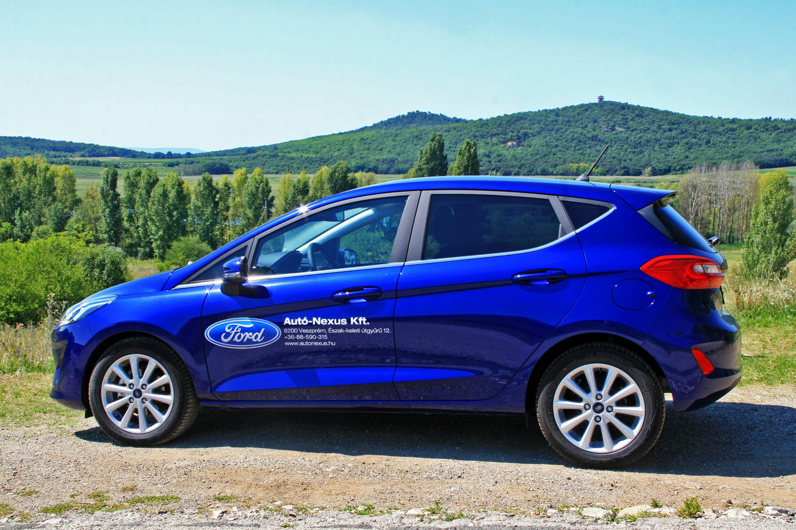 fordfiesta10ecoboost2017gy