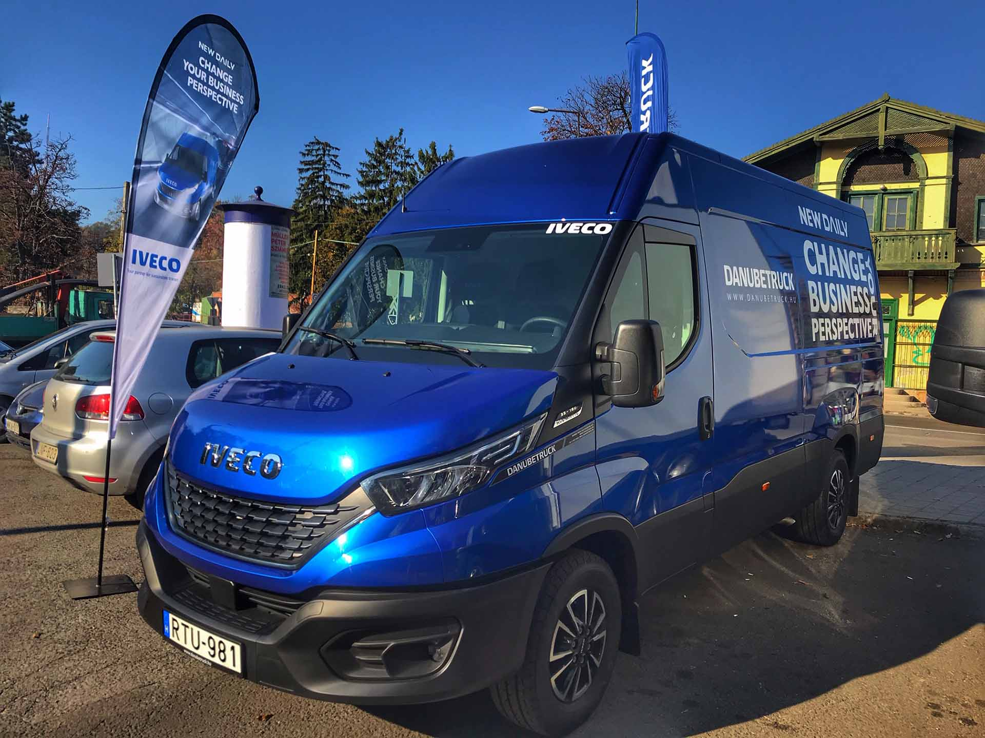 ivecodaily1