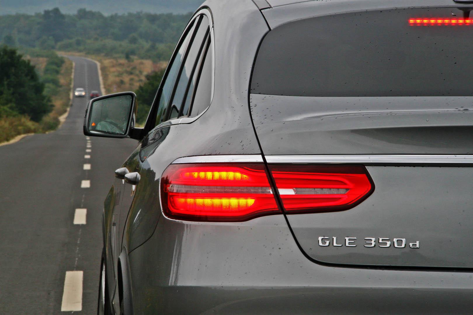 Dízelbotrány a Mercedesnél