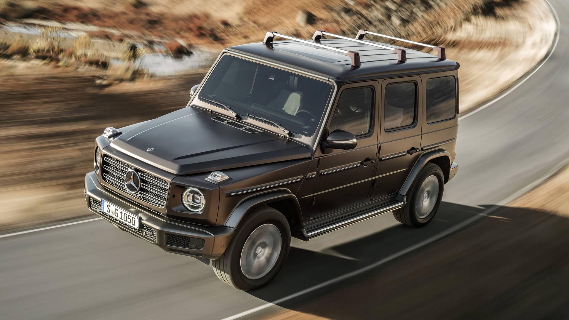 Mercedes-Benz a legvonzóbb munkáltató