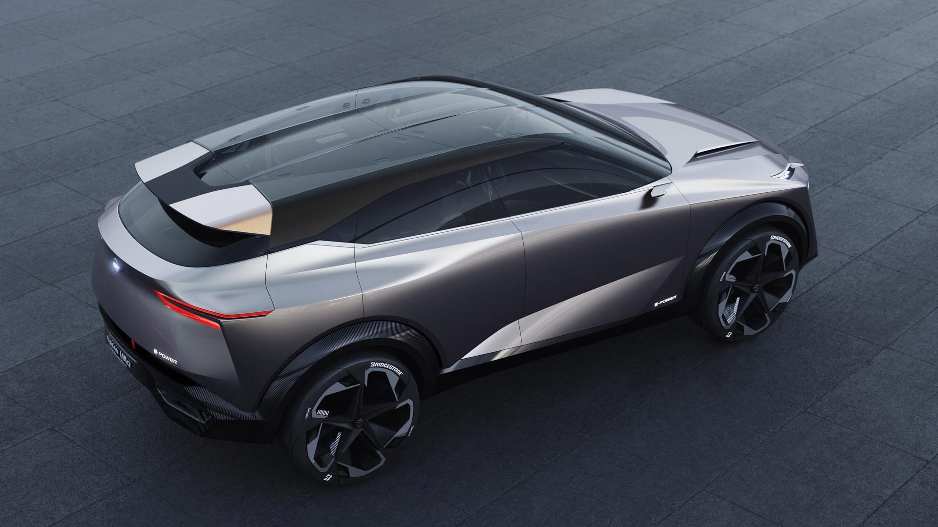 IMQ Concept car 10 source