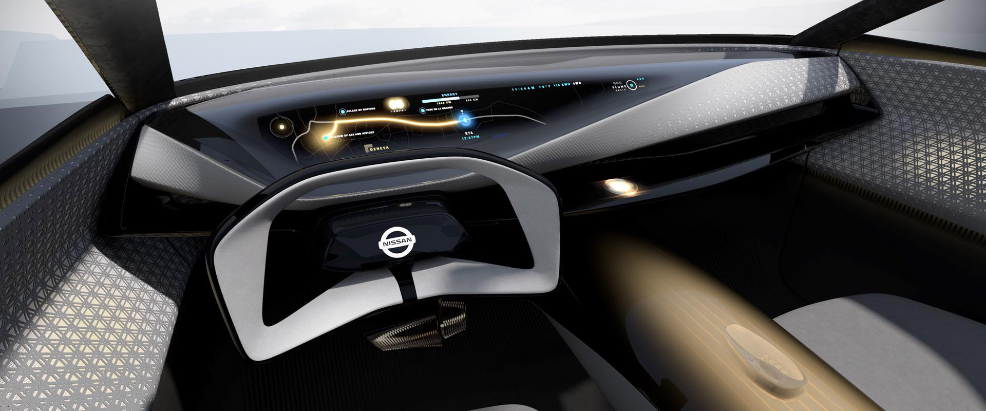 IMQ Concept car Interior 20 source