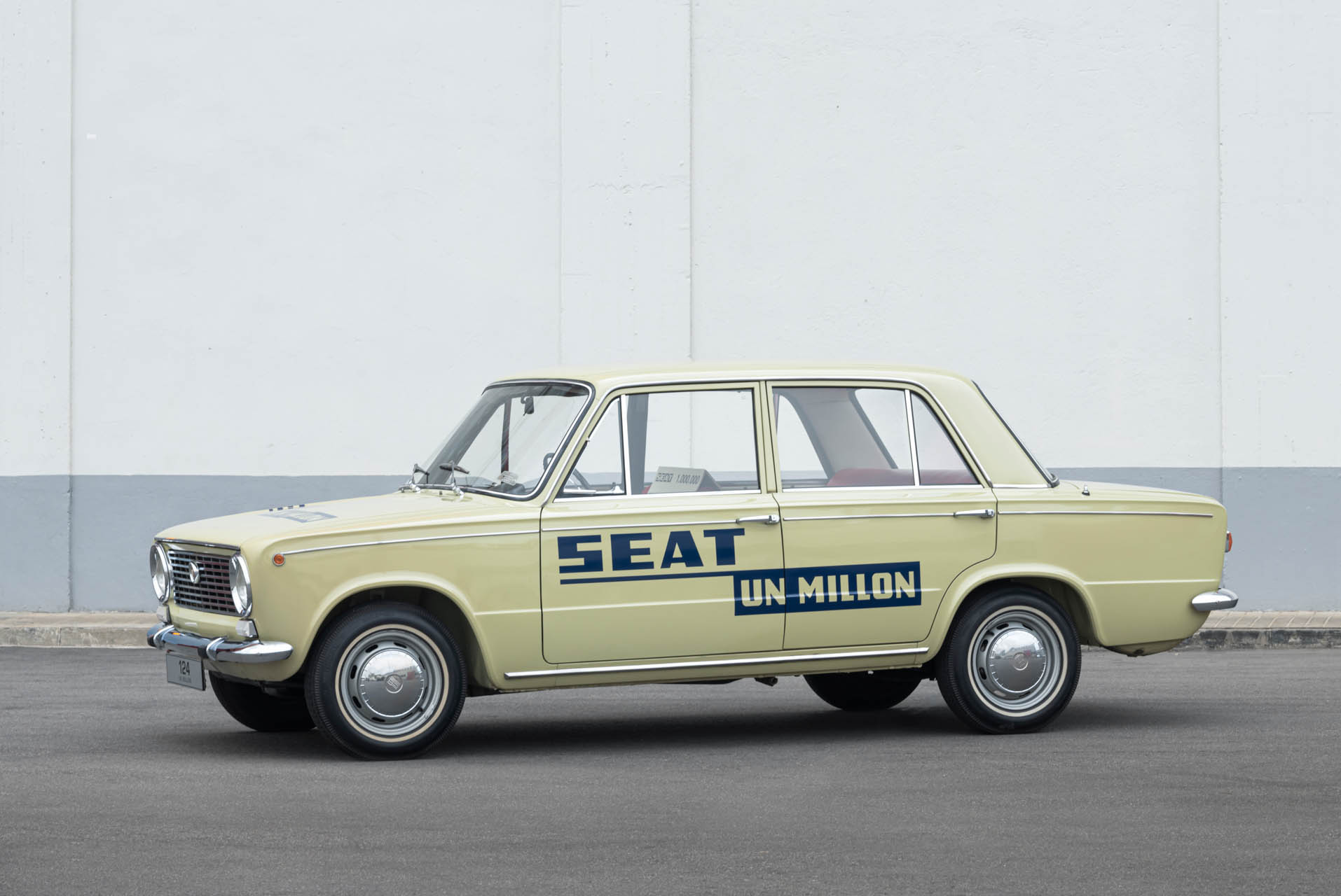 SEAT70years16specialcars10