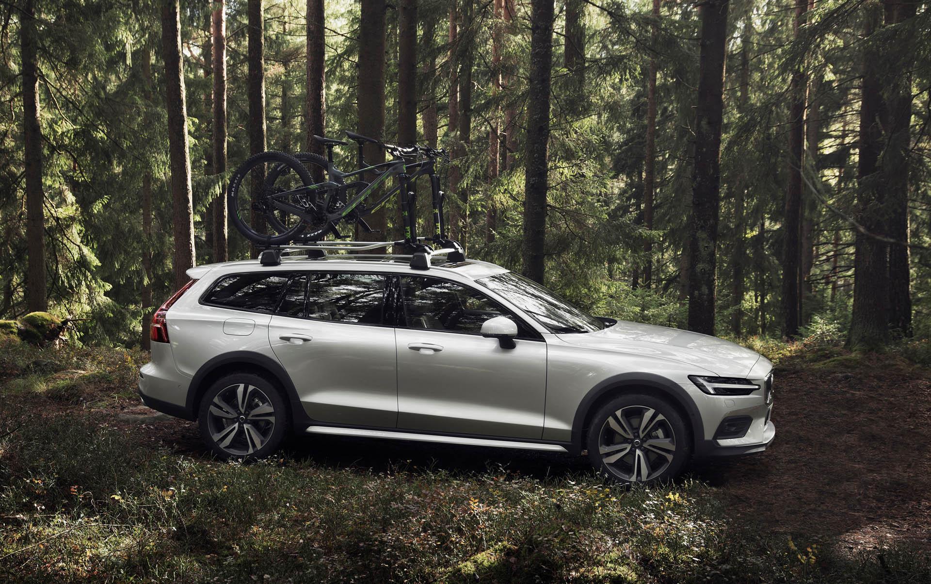 Volvo Cars 180 km/óra