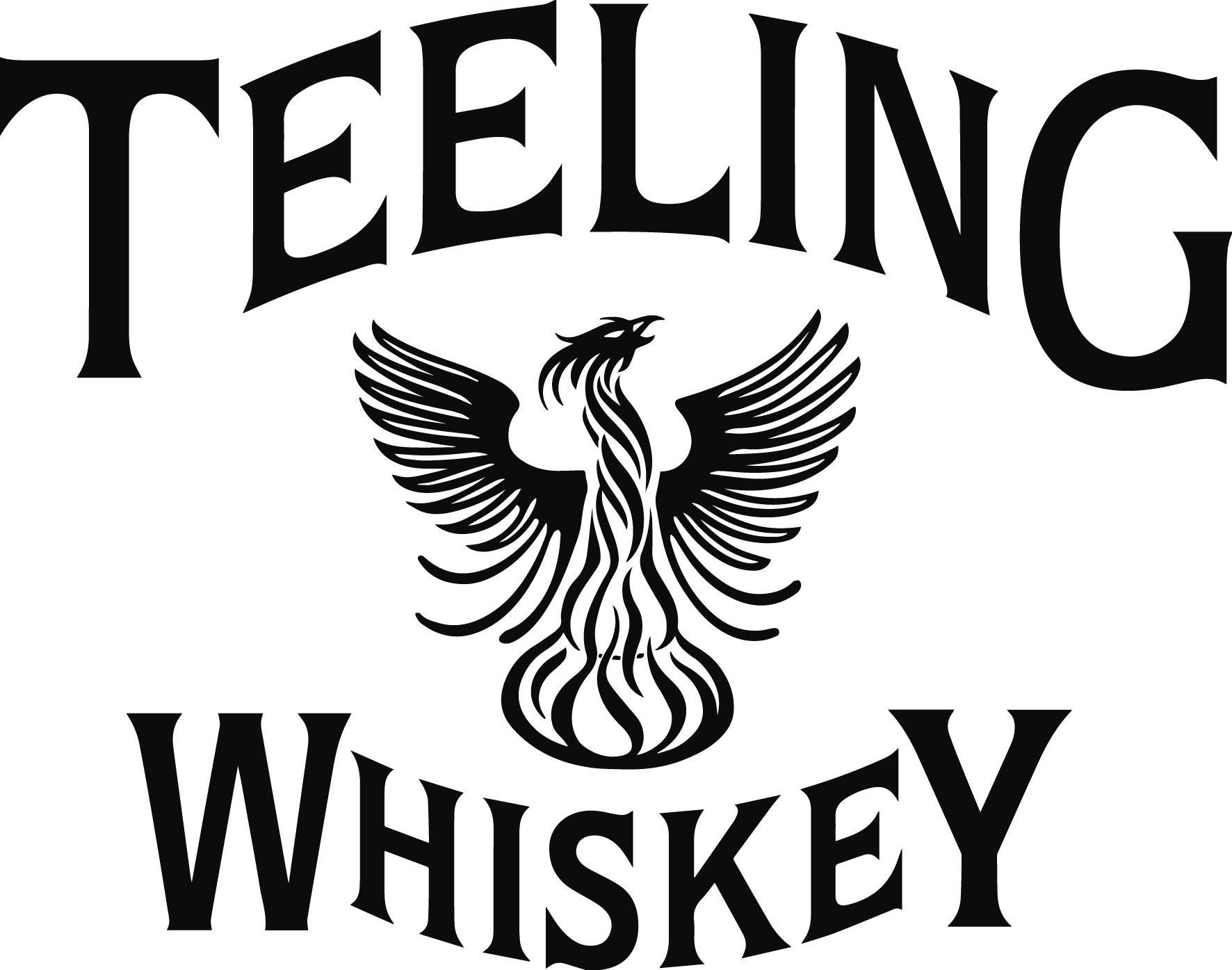 Teeling Whisky